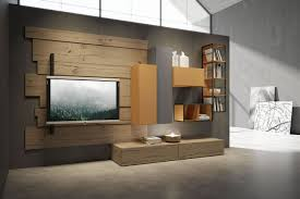Industrial Modern Furniture by Mobili Industrial Soggiorni Design By Fimar Fabrizio