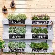 wohnflã chenberechnung balkon die besten 25 haus mit garage ideen auf