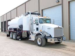 2017 kenworth 2017 kenworth t800 tank truck for sale abilene tx tiger