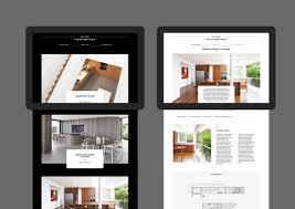 the kitchen tools u2014 grafik u2014 web design web development