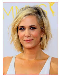 40 year old womans haircut short haircuts for 40 year old woman 2016 hair