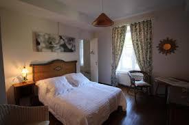 chambre d hote bonneval 28 location chambre d hôtes réf 87g6709 à coussac bonneval haute