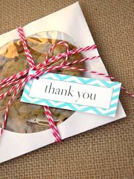 wedding favors ideas 14 diy wedding favors your guests will actually want hgtv s