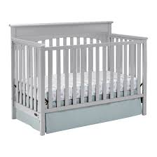 Convertible Cribs Walmart by Crib Graco Lauren Baby Crib Design Inspiration