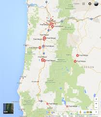 fred meyer stores in oregon deploy 24kw dc ccs fast chargers