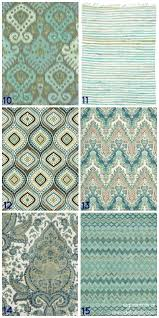 Green And Brown Area Rugs Paisley Area Rugs Rug Walmart Lowes 8 10 Residenciarusc