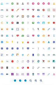 open source home design mac iconshock 2 million stock icons and 800 icon sets