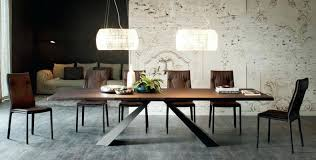 scandinavian design dining table dining table scandinavian table alfa dining table scandinavian