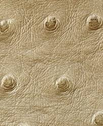 Upholstery Supply 18 Best Fashion Fabric Faux Images On Pinterest Fashion Fabric