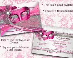 invitaciones para quinceanera quinceanera invitaciones para quinceañera quinceanera