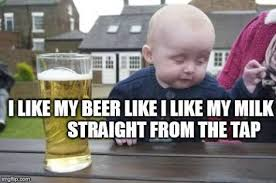 Drunk Baby Memes - the best of the best drunk baby memes album on imgur