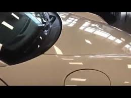 2011 porsche 911 turbo s cabriolet for sale 2011 porsche 911 turbo s cabriolet for sale houston