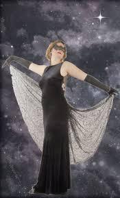 Vintage Halloween Costumes Ideas Best 20 Bat Halloween Costume Ideas On Pinterest