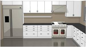 Buy Modern Kitchen Cabinets Sle Kitchen Designs Cabinets For Modern Kitchens Affordable