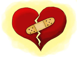 break up open letter fstl1 the stem cellar patching up a broken heart with fstl1