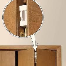 Closet Door Switch Images Of Sliding Wardrobe Door Light Switch Woonv Handle Idea