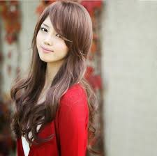 best 15 hair cuts for 2015 photo gallery of china long haircuts viewing 9 of 15 photos