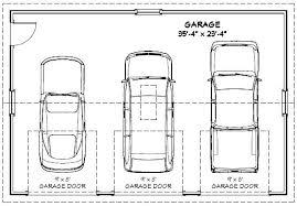 2 car garage door dimensions 2 car garage dimensions superjumboloans info