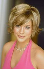 layered flip hairstyles 103 best possible new do s images on pinterest hair cut
