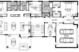 luxury home designs and floor plans breathtaking impressive design