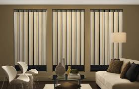 Living Room Window Treatment Ideas Interior Design Fantastic Living Room Curtain For Glamorous