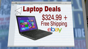 best deals on laptops for black friday biggest best black friday blowout deals in store and online abc