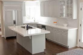 dark wood kitchen island appliances 2017 kitchen l shaped light gray wooden kitchen cabis