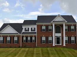 What Is A Rambler Style Home Bowie Real Estate Bowie Md Homes For Sale Zillow