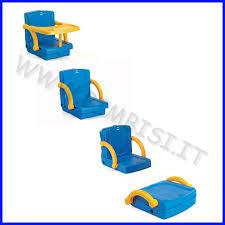 rialzi sedie per bambini bimbi si pappa alzasedia e seggiolini tavolo 103 788 hi