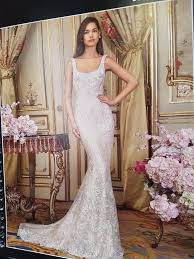 wedding dresses belfast sale at the weddingstore newtownabby wedding dresses bridesmaids