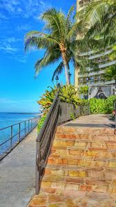 Tax Map Key Oahu Best 10 Restaurants In Waikiki Ideas On Pinterest Hawaii