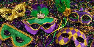 mardi gras mask bulk don t miss the downtown littleton mardi gras celebration ocn