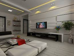 Best  Tv Wall Unit Designs Ideas Only On Pinterest Tv Wall - Design wall units for living room