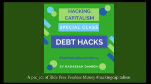 Get Out Of Debt Budget Spreadsheet Debt Hacks Learn How To Get Out Of Debt In One Hour U2013 Let U0027s Talk