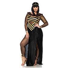 Size Dorothy Halloween Costume Women U0027s Halloween Costumes Sears