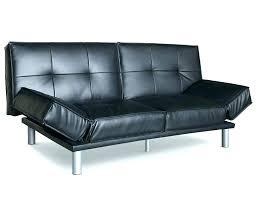 canape angle noir conforama canape lit angle canape lit noir canapac futon kebo de dhp angle