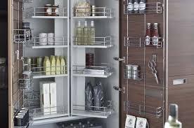 amenagement meuble de cuisine aménagement de placard de cuisine cuisinez pour maigrir