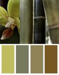 zen paint color palette buddhababe buddha paintcolors