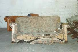 Upholstery Parts Leather Sofa Repair Cost Upholstery Nyc Parts 9883 Gallery