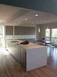 banc de coin pour cuisine banc de coin pour cuisine banc de coin pour cuisine style