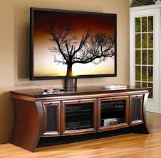 Rustic Tv Console Table Console Tables Rustic Tv Stands For Flat Screens Console