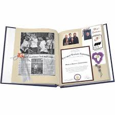 pioneer photo album refills pioneer sj50r large scrapbook refill pages 11 x 14 inch sj50r