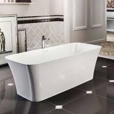 10 achievable designer bathroom ideas victorian plumbing