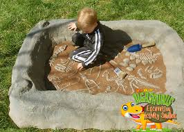 kids u0027 outdoor furniture u0026 dollhouses for sale