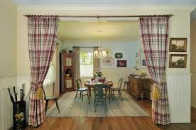 Home Decor Ideas Country Home Decorating Ideas Creating Modern Interiors With Old