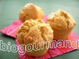 cuisine bio 26 best cuisine sans gluten images on gluten free