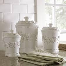 newport 3 piece kitchen canister set jpg on ceramic kitchen