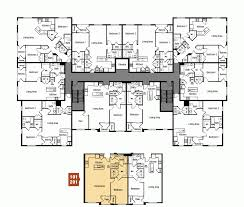 1 bedroom apartments with patios in frederick maryland east of