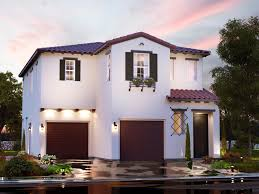 new homes in lake forest ca u2013 meritage homes