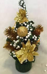 fantastic small tree decorations trees